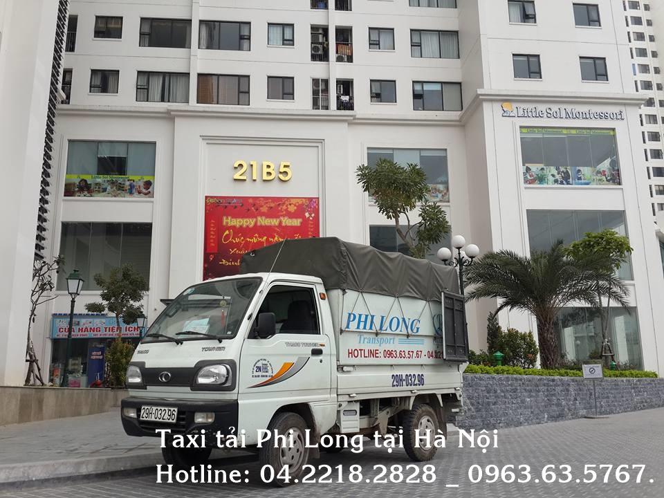 van-tai-gia-re-PhiLong3
