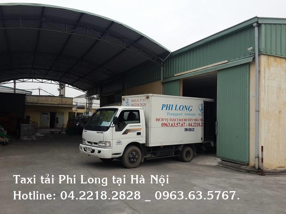 van-tai-gia-re-PhiLong6