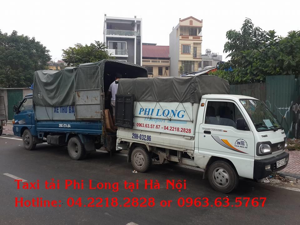 van-tai-phi-long12