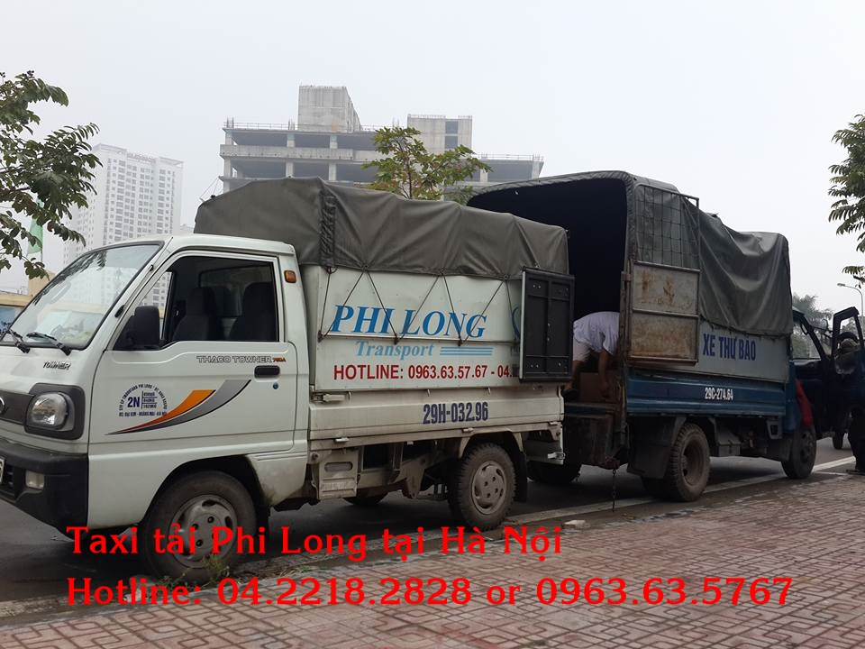 van-tai-phi-long13