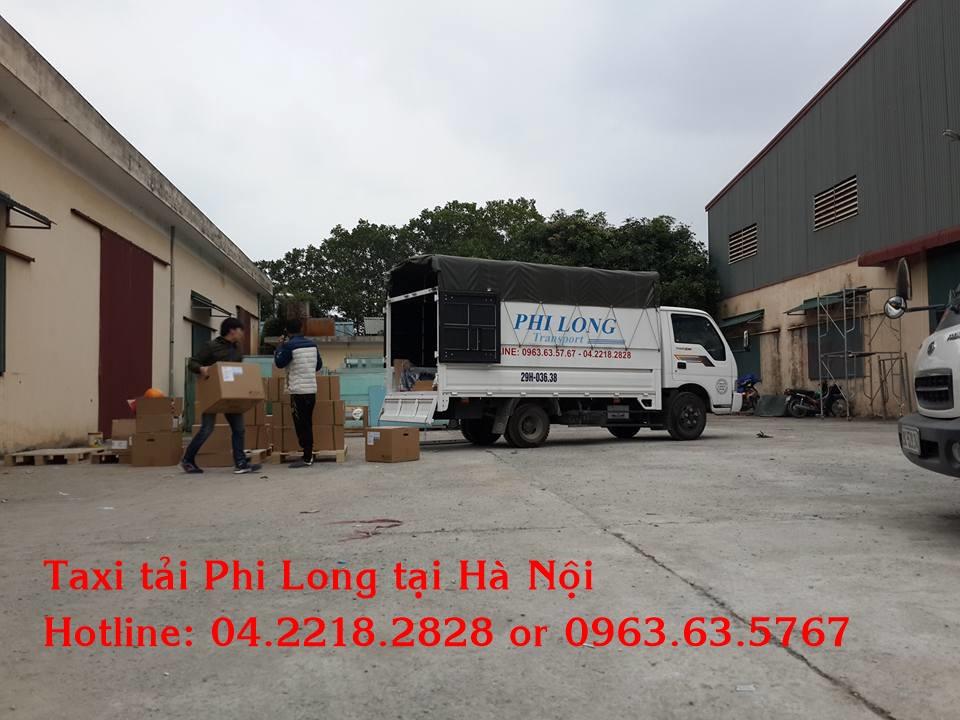 van-tai-phi-long5