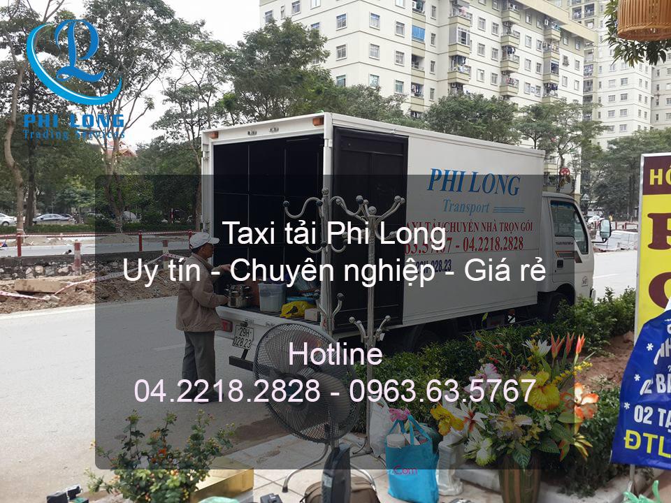 van-tai-phi-long8