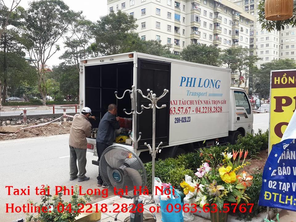 van-tai-phi-long9
