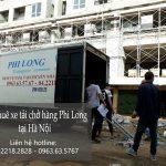 Dịch vụ chở hàng thuê tại phố Lệ Mật-0963.63.5767