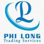 Dịch vụ chở hàng thuê Phi long tại xã văn Hoàng