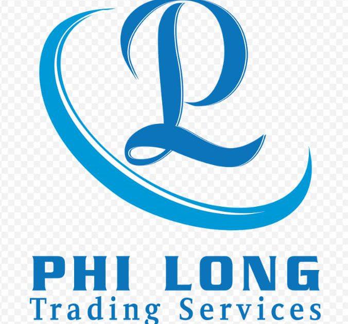 Dịch vụ chở hàng thuê Phi long tại xã Vân Từ